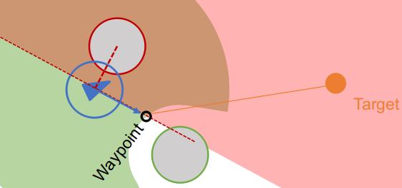 f:id:morika-sen:20200203123334p:plain