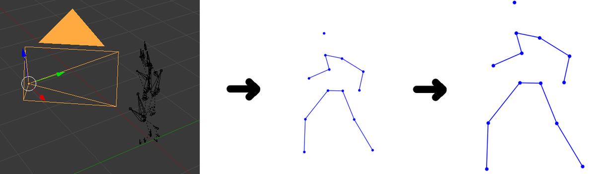 f:id:morika-sen:20200506195259p:plain
