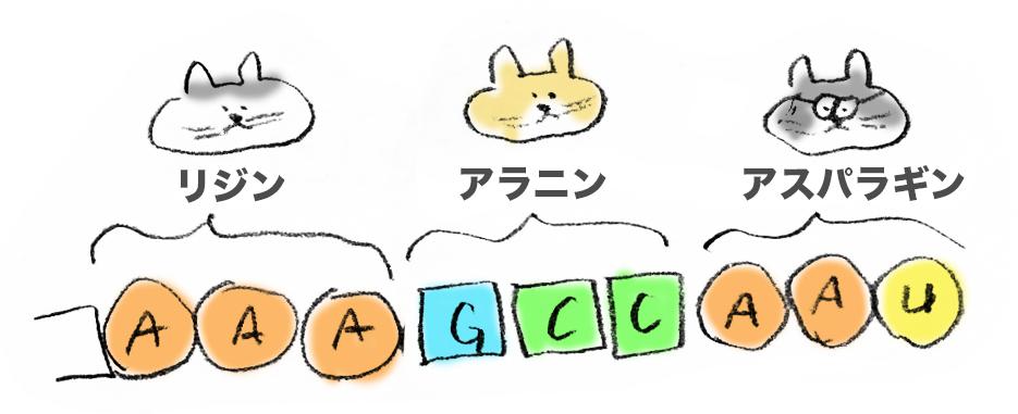 f:id:morika-wa:20200319030304p:plain