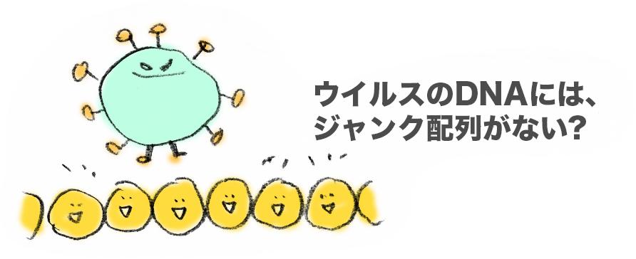 f:id:morika-wa:20200319031326p:plain