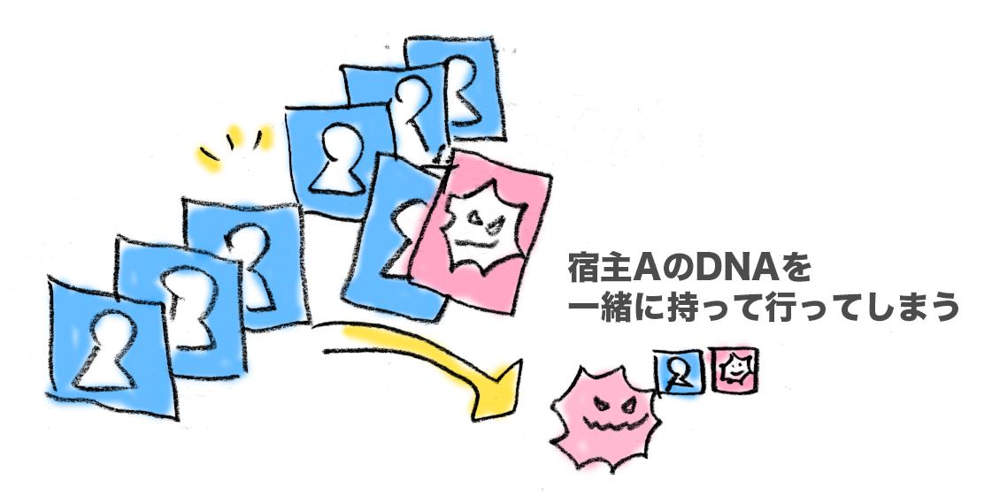 f:id:morika-wa:20200414004338p:plain
