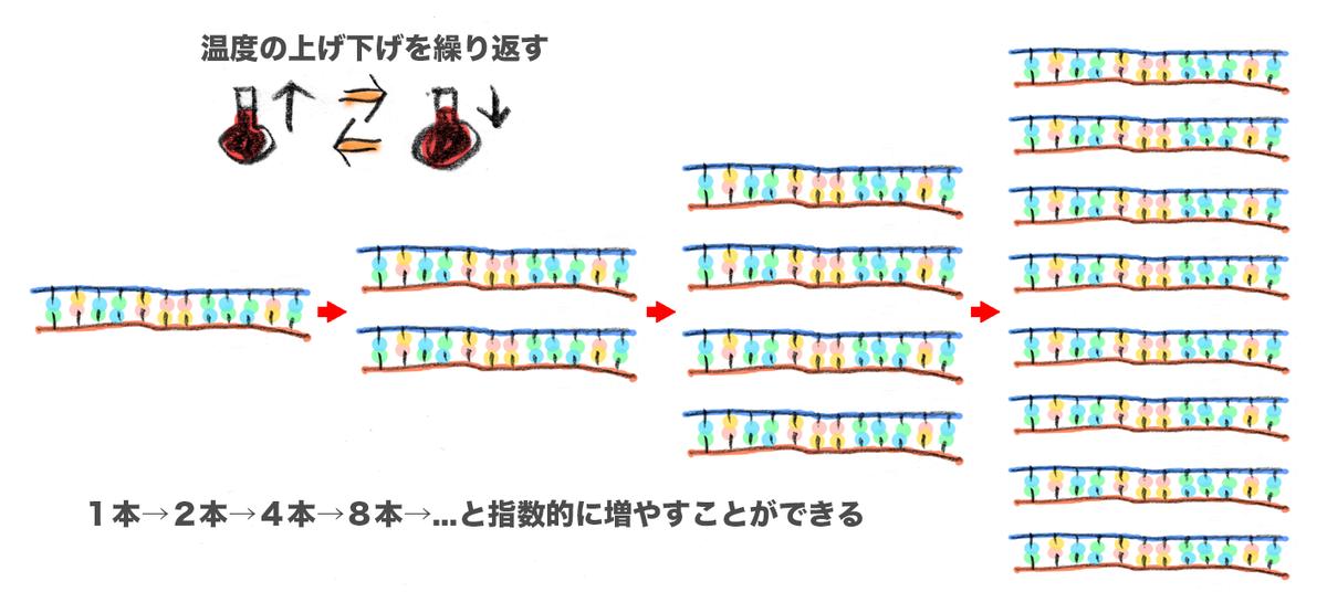 f:id:morika-wa:20200430163439p:plain
