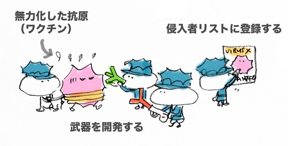 f:id:morika-wa:20200615014754p:plain