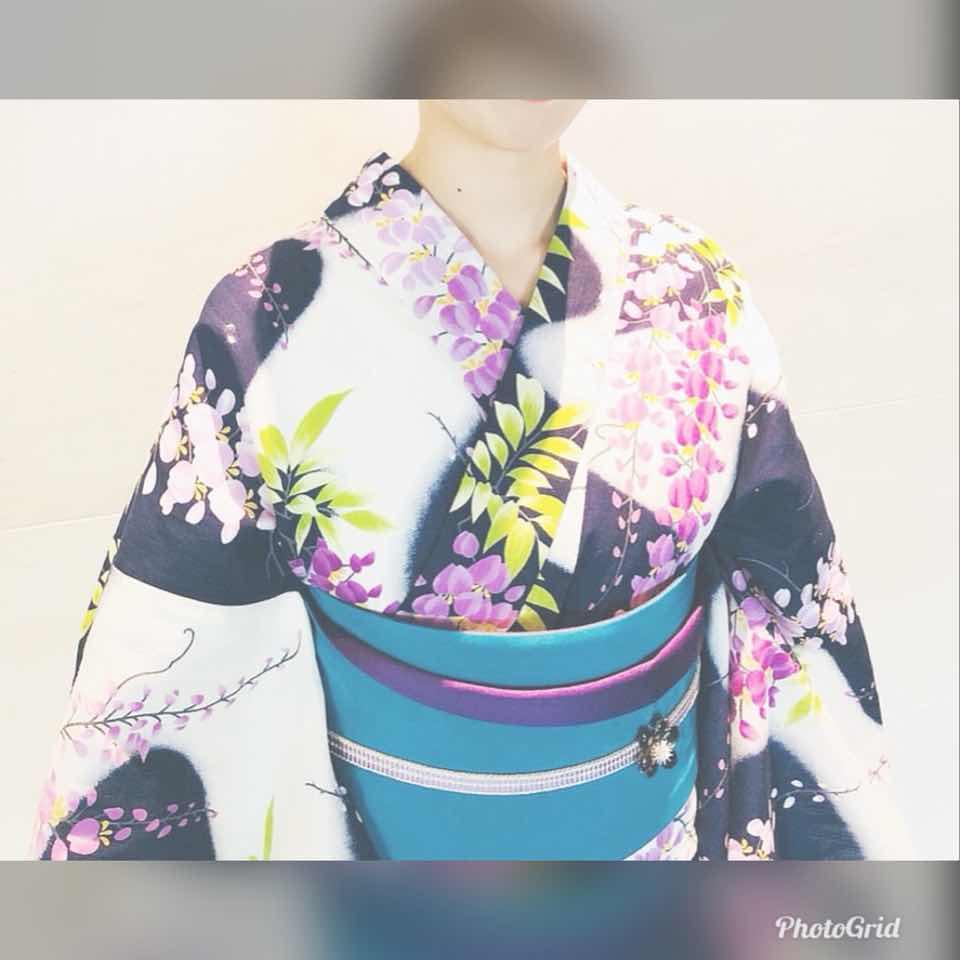 f:id:morikan39:20180905001556j:plain