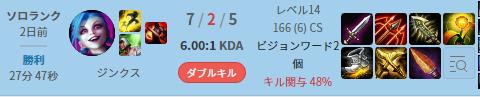 f:id:morikawa0208:20161205134038p:plain