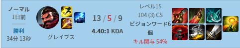 f:id:morikawa0208:20161207101114p:plain