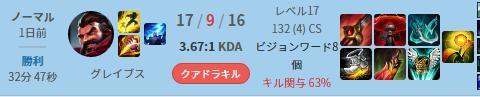 f:id:morikawa0208:20161208163758p:plain