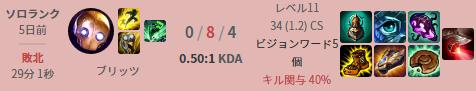 f:id:morikawa0208:20161226164133p:plain
