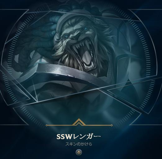 f:id:morikawa0208:20170126163032p:plain
