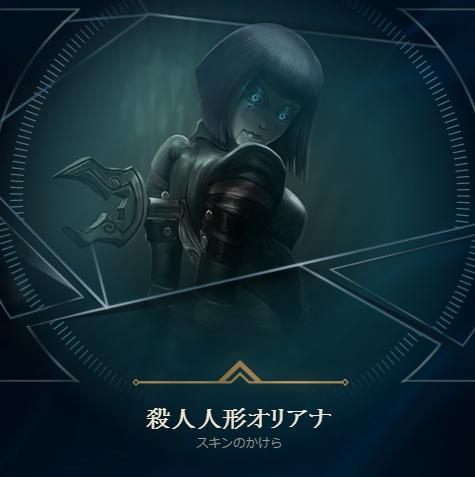 f:id:morikawa0208:20170126163203p:plain