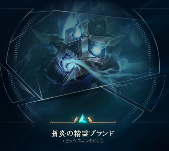f:id:morikawa0208:20170126163234p:plain
