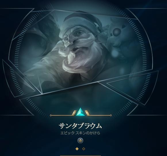 f:id:morikawa0208:20170126163424p:plain
