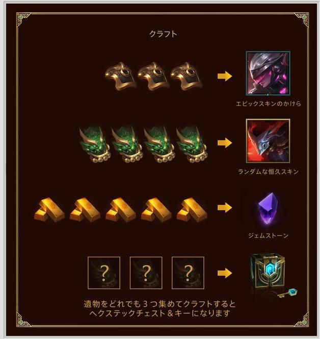 f:id:morikawa0208:20170126163651p:plain