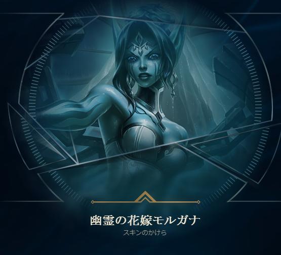 f:id:morikawa0208:20170126163913p:plain