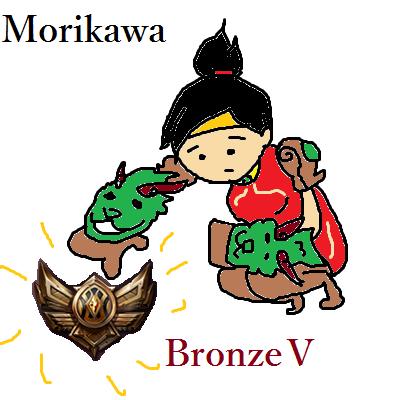 f:id:morikawa0208:20170203183703p:plain
