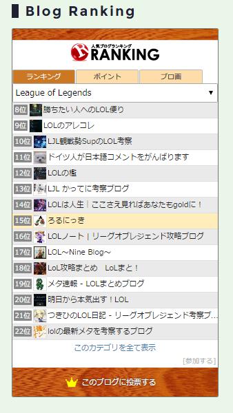 f:id:morikawa0208:20170207102152p:plain