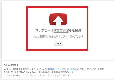 f:id:morikawa0208:20170227133556p:plain