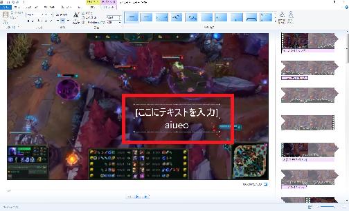 f:id:morikawa0208:20170227142258p:plain