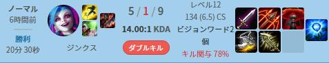 f:id:morikawa0208:20170303140826p:plain