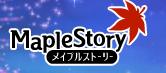 f:id:morikawa0208:20170306135404p:plain