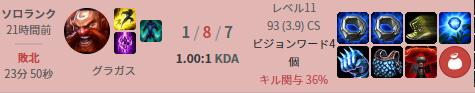 f:id:morikawa0208:20170428110843p:plain