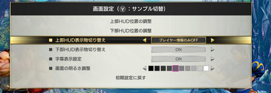 f:id:morikawa0208:20180517103819p:plain