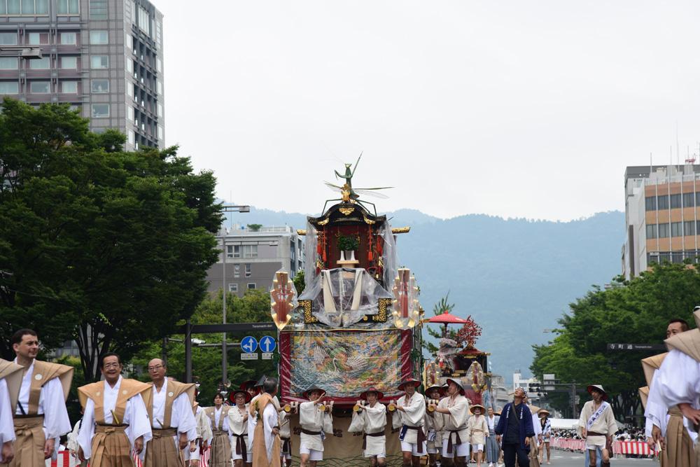 f:id:morikawatakao:20160728220018j:plain