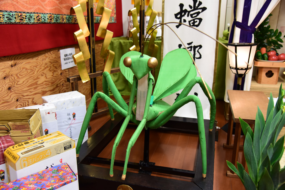 f:id:morikawatakao:20160728220344j:plain