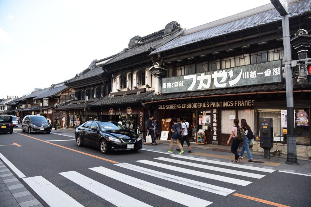 f:id:morikawatakao:20160903093330j:plain