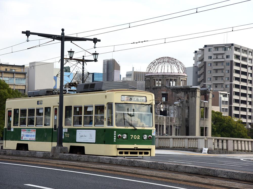f:id:morikawatakao:20170107070342j:plain