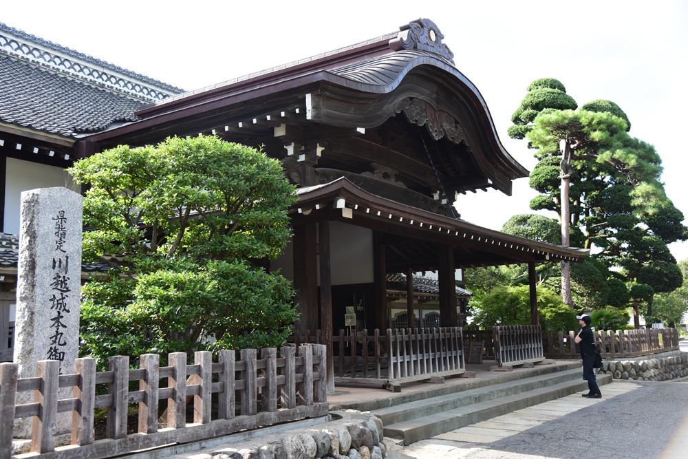 f:id:morikawatakao:20170120135329j:plain