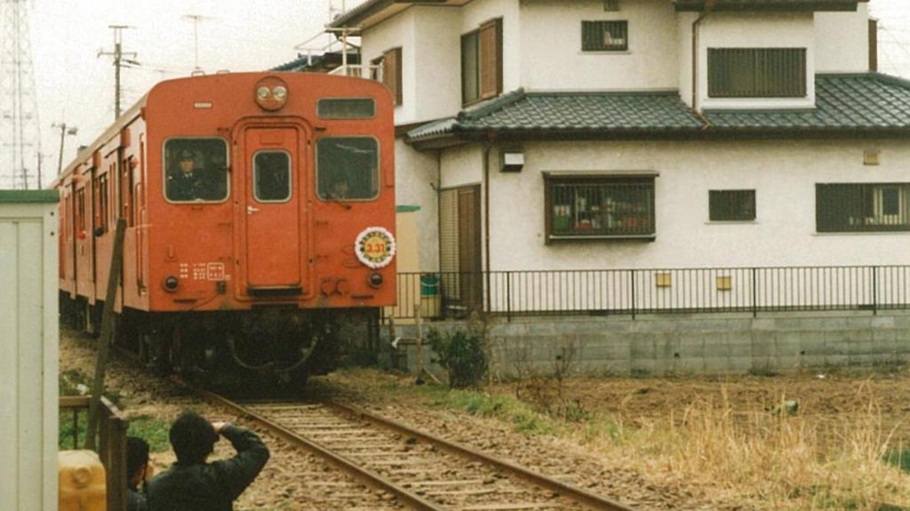 f:id:morikawatakao:20170604094353j:plain