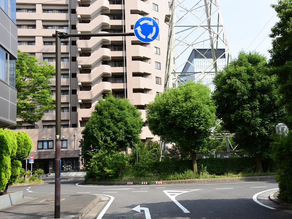 f:id:morikawatakao:20170623175323j:plain