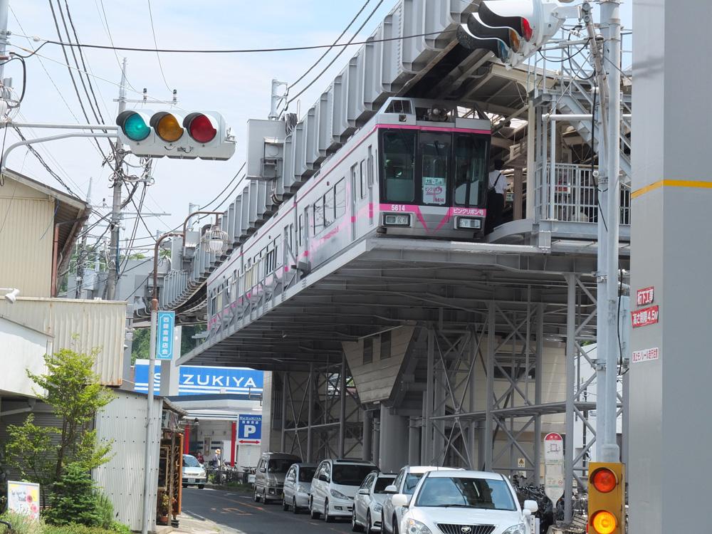 f:id:morikawatakao:20170726073843j:plain