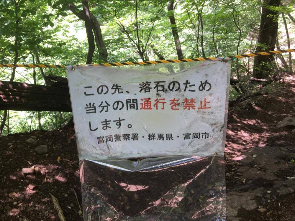 f:id:morikawatakao:20170818114334j:plain