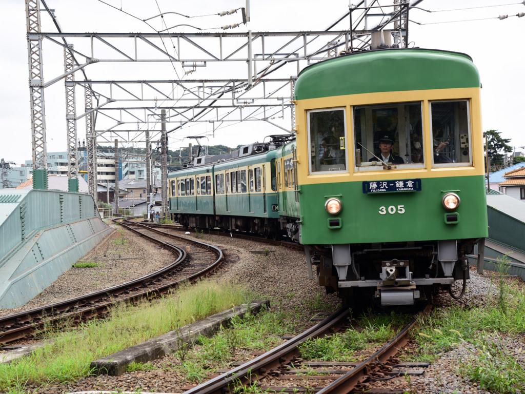 f:id:morikawatakao:20170825193919j:plain