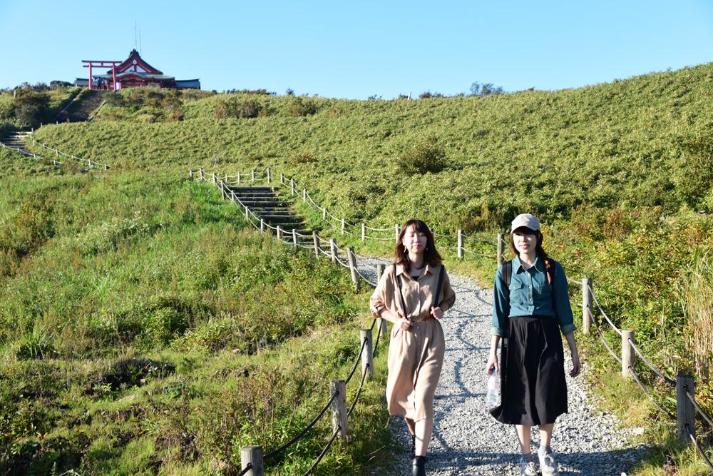 f:id:morikawatakao:20171024113321j:plain