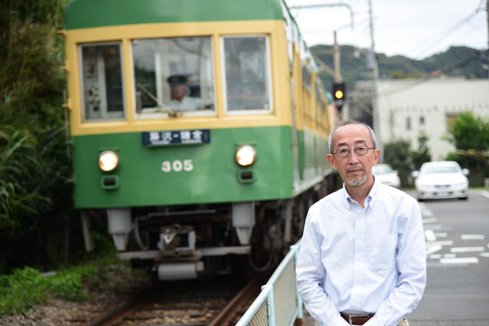 f:id:morikawatakao:20171026064747j:plain