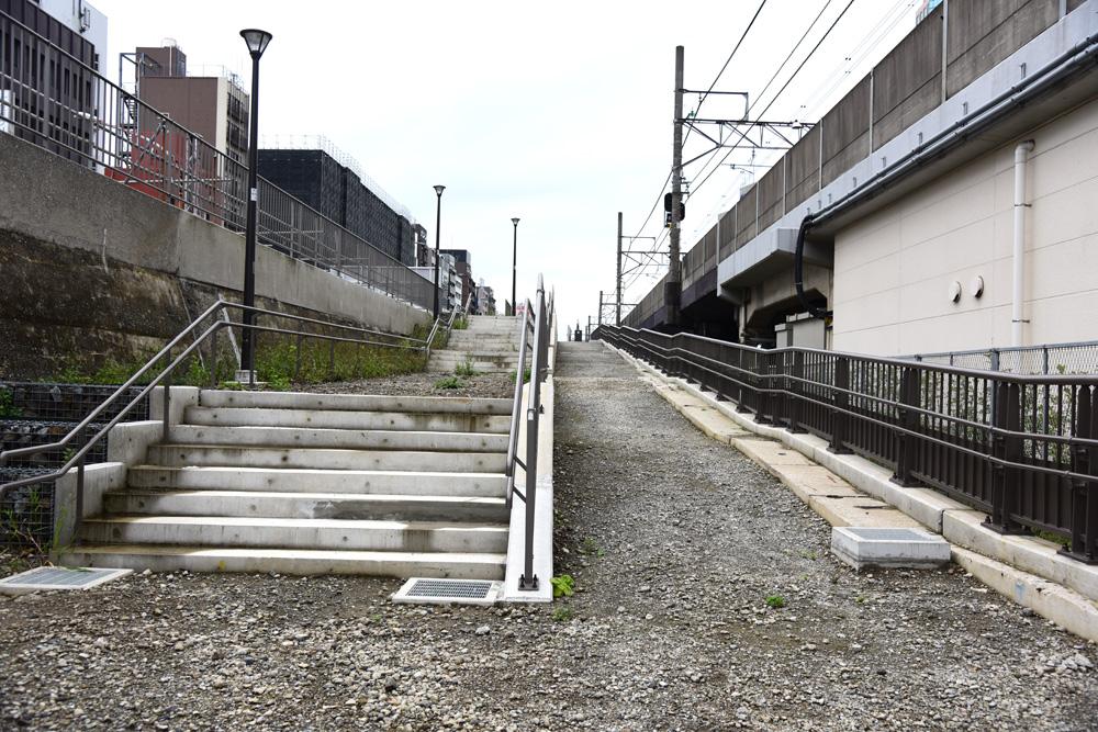 f:id:morikawatakao:20171207072757j:plain