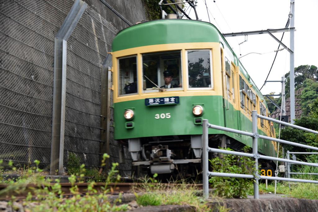 f:id:morikawatakao:20171227111925j:plain