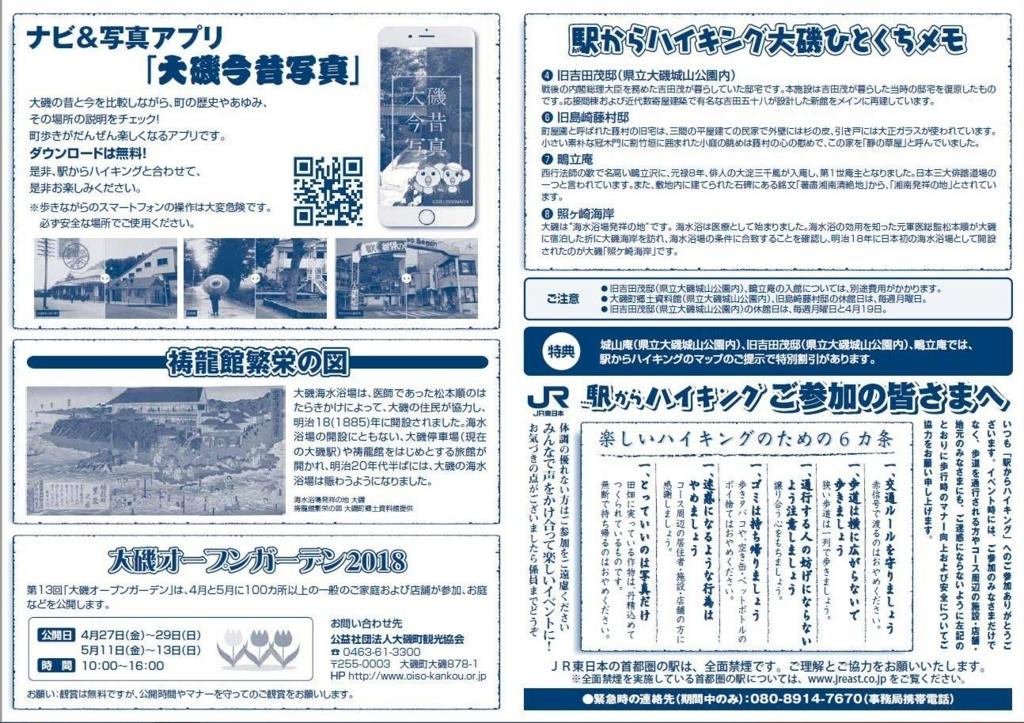 f:id:morikawatakao:20180410080619j:plain
