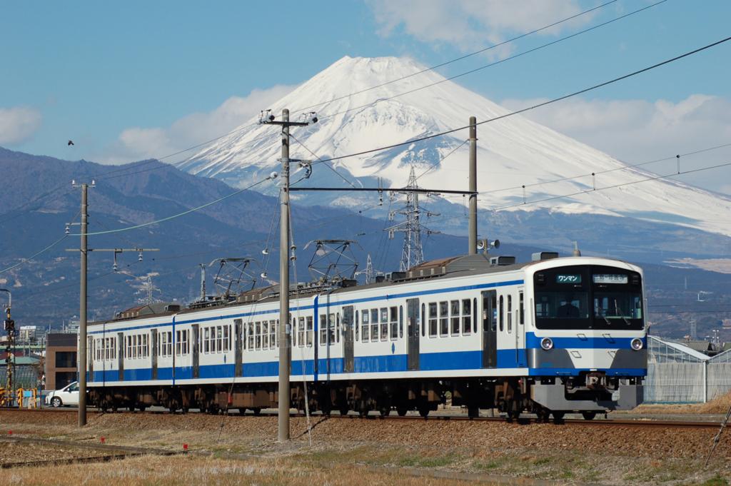 f:id:morikawatakao:20180701064630j:plain