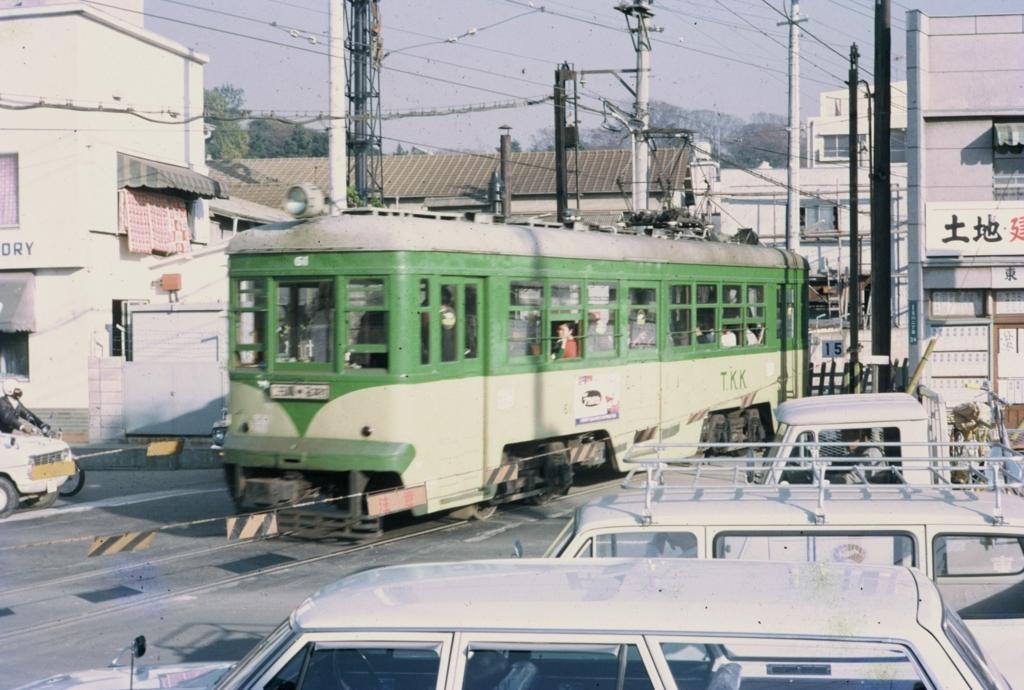 f:id:morikawatakao:20180708081124j:plain