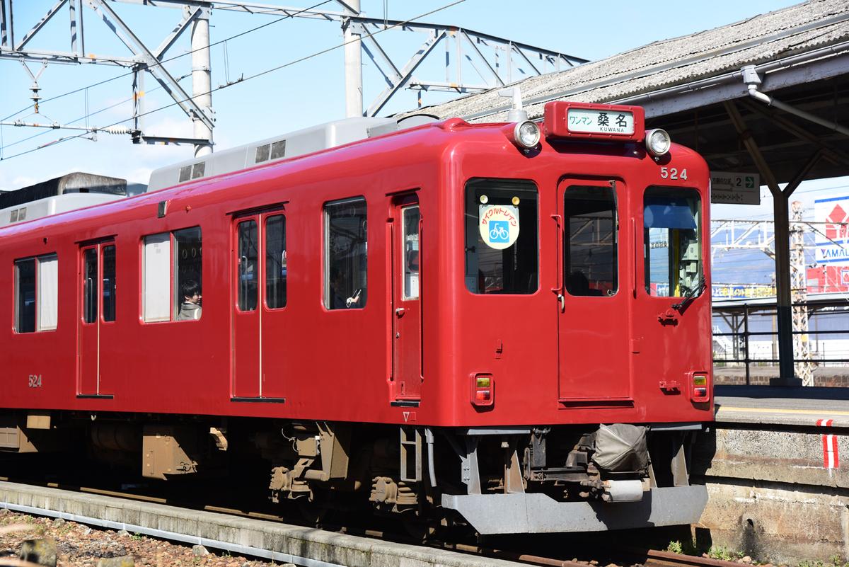 f:id:morikawatakao:20190420074631j:plain