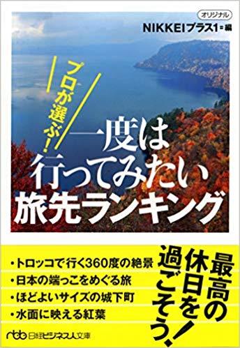f:id:morikawatakao:20190807150445j:plain