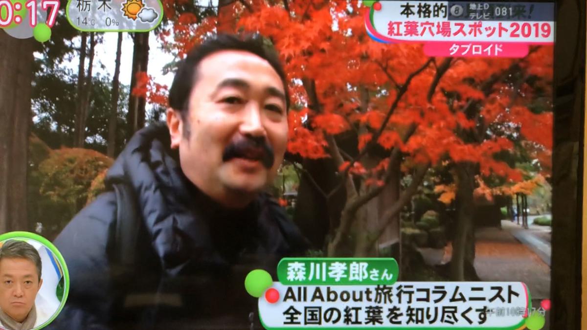 f:id:morikawatakao:20191205163112j:plain