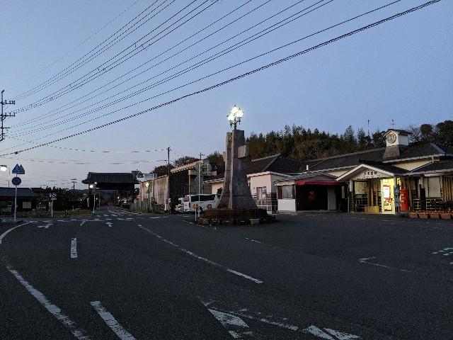 f:id:moriken-isumi:20200221063417j:image