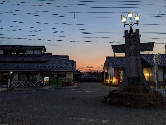 f:id:moriken-isumi:20200221063437j:image