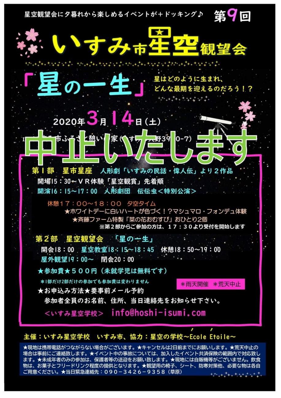 f:id:moriken-isumi:20200227083508j:image