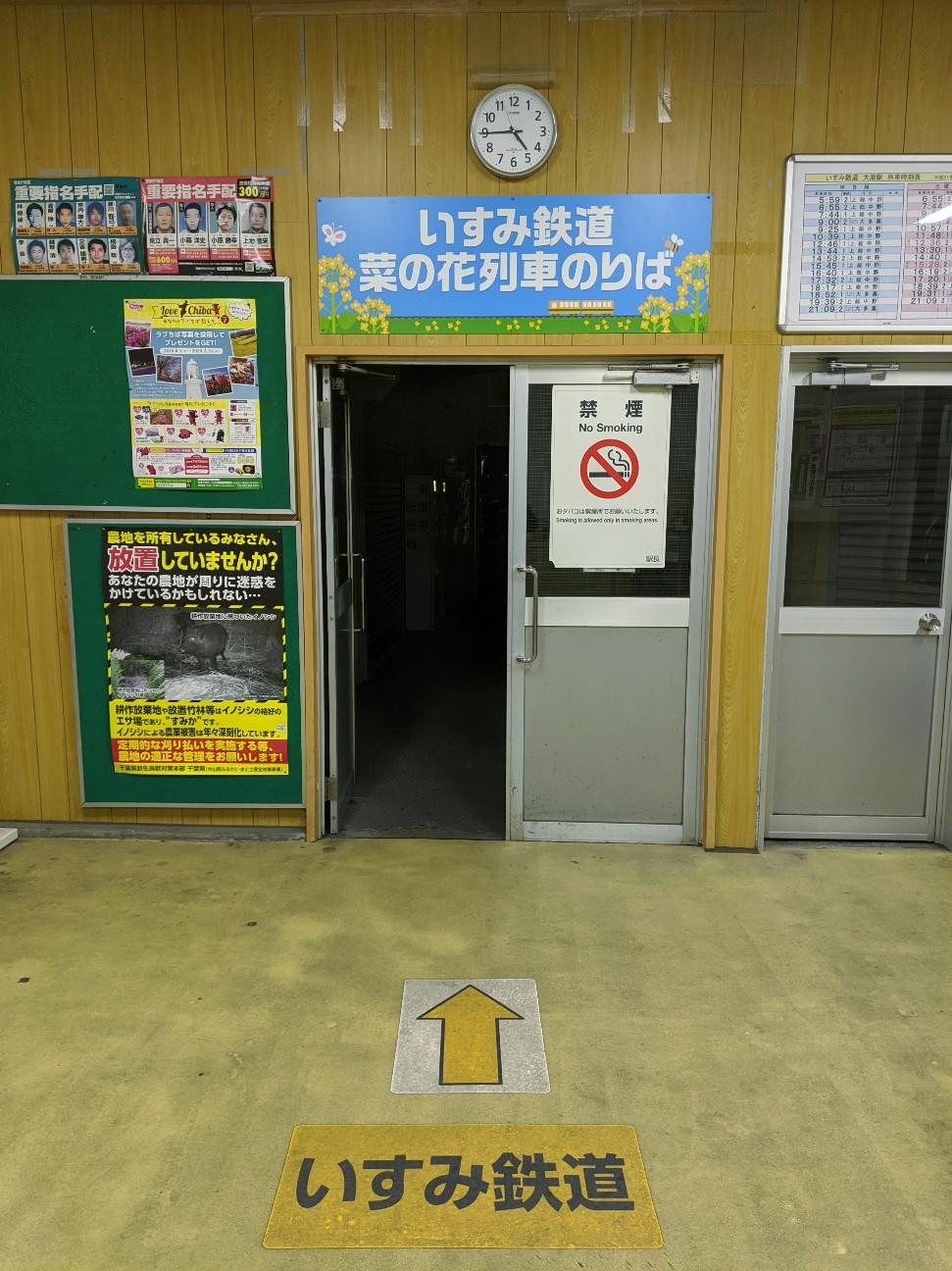 f:id:moriken-isumi:20200303051414j:image